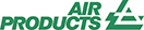 AirProducts-logo-pms347-EPS