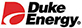 duke-energy-logo1