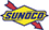 sunocoLogo1