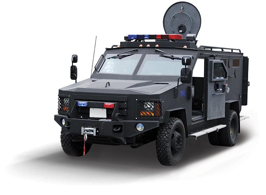 tactical-12603253